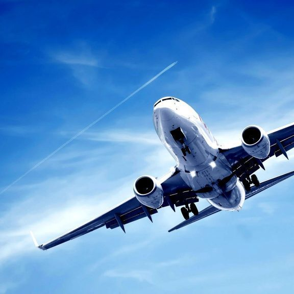 airplane-blue-sky-wallpaper